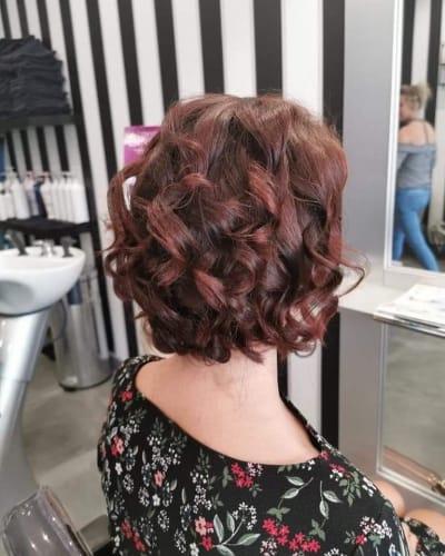 Salon de coiffure Tendance et Style by Axel à Raon-l'Étape