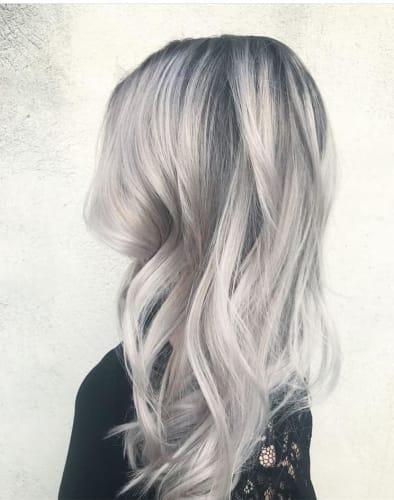 Coloration cheveux à Avignon