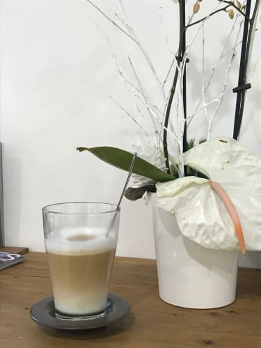 La décoration florale de notre établissement