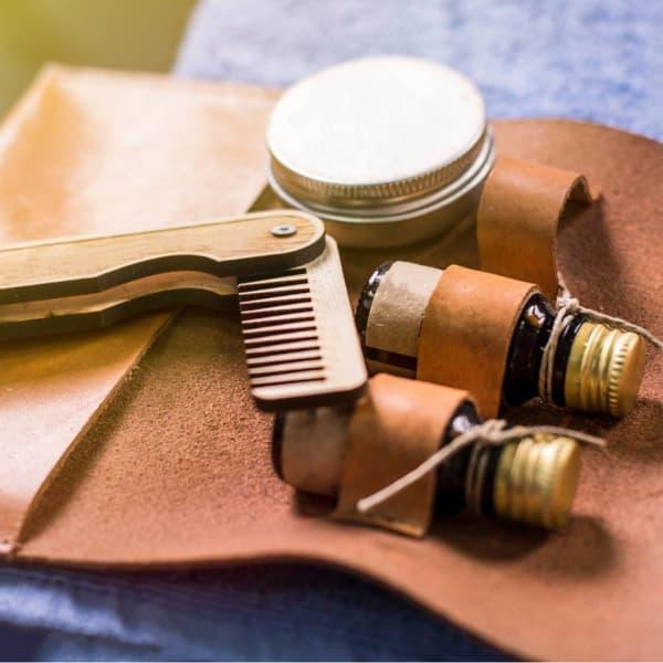 Salon de coiffure à Orléans Halles châtelet