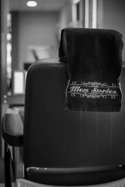 Salon de coiffure à La Plaine-sur-Mer