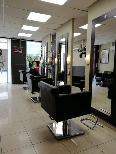 Epi Thelium Salon De Coiffure A Bourgoin 38300