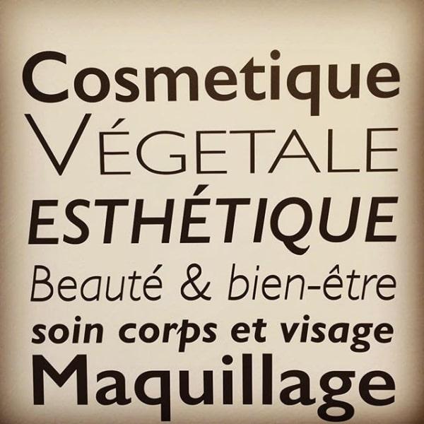 Salon de coiffure à Aix-en-Provence