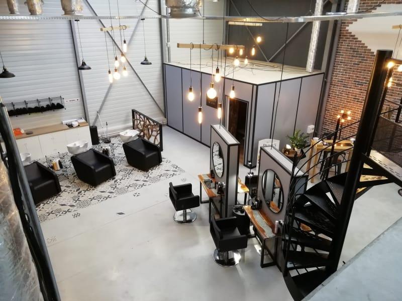 L'atelier du Soin, Institut de beauté à Lagord