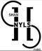 Shan Nyls