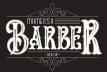 Mamen's Barbershop