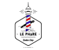 Le Phare Barber Shop