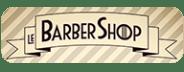 Le Barber Shop