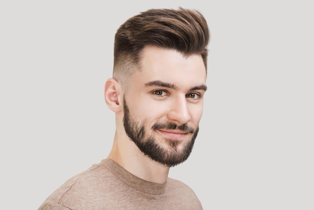 Salon de coiffure à Vert-le-Petit