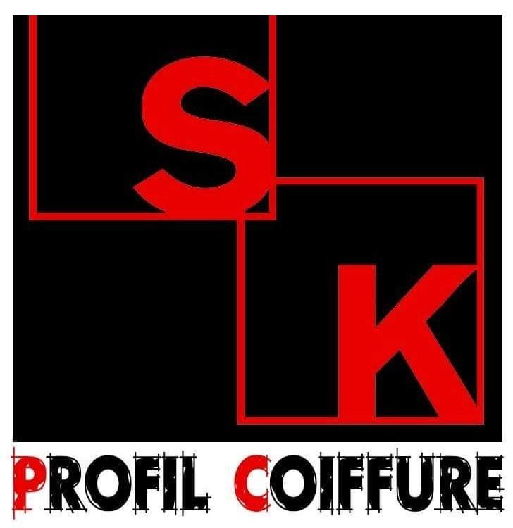 Sk Profil Coiffure Salon De Coiffure à Marseille 13013