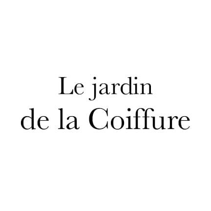Le Jardin de la coiffure à Replonges - 01750
