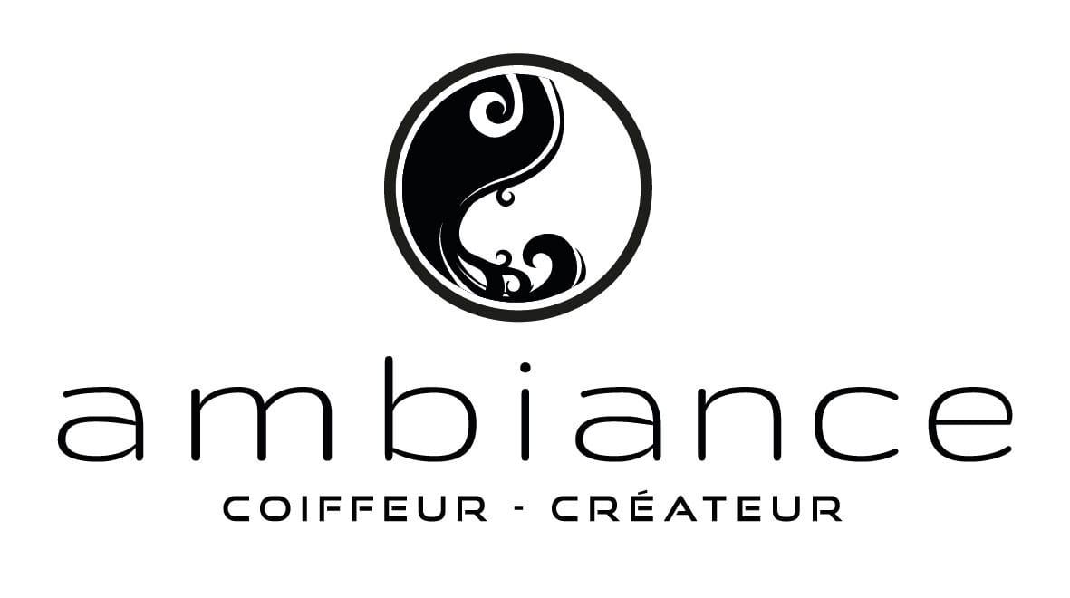 Ambiance Coiffeur-Créateur à La Chaussée-Saint-Victor - 41260