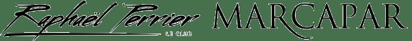 Logo de notre partenaire Raphael Perrier