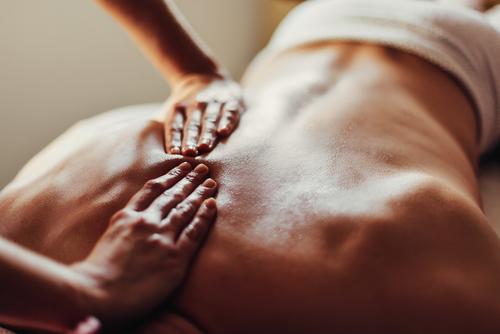 massage homme institut ola le miti