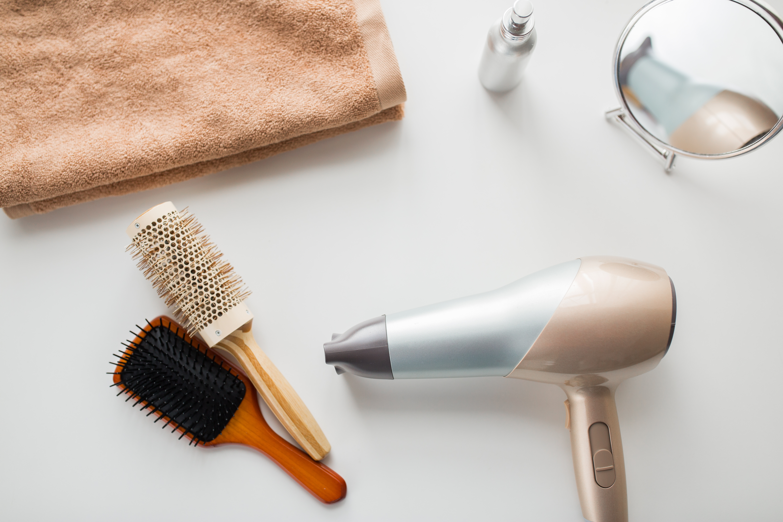 Salon de coiffure à Mantes-la-Jolie