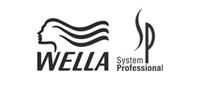 Wella-SP