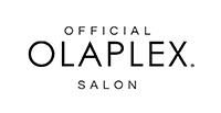 Votre salon de coiffure à Montpellier