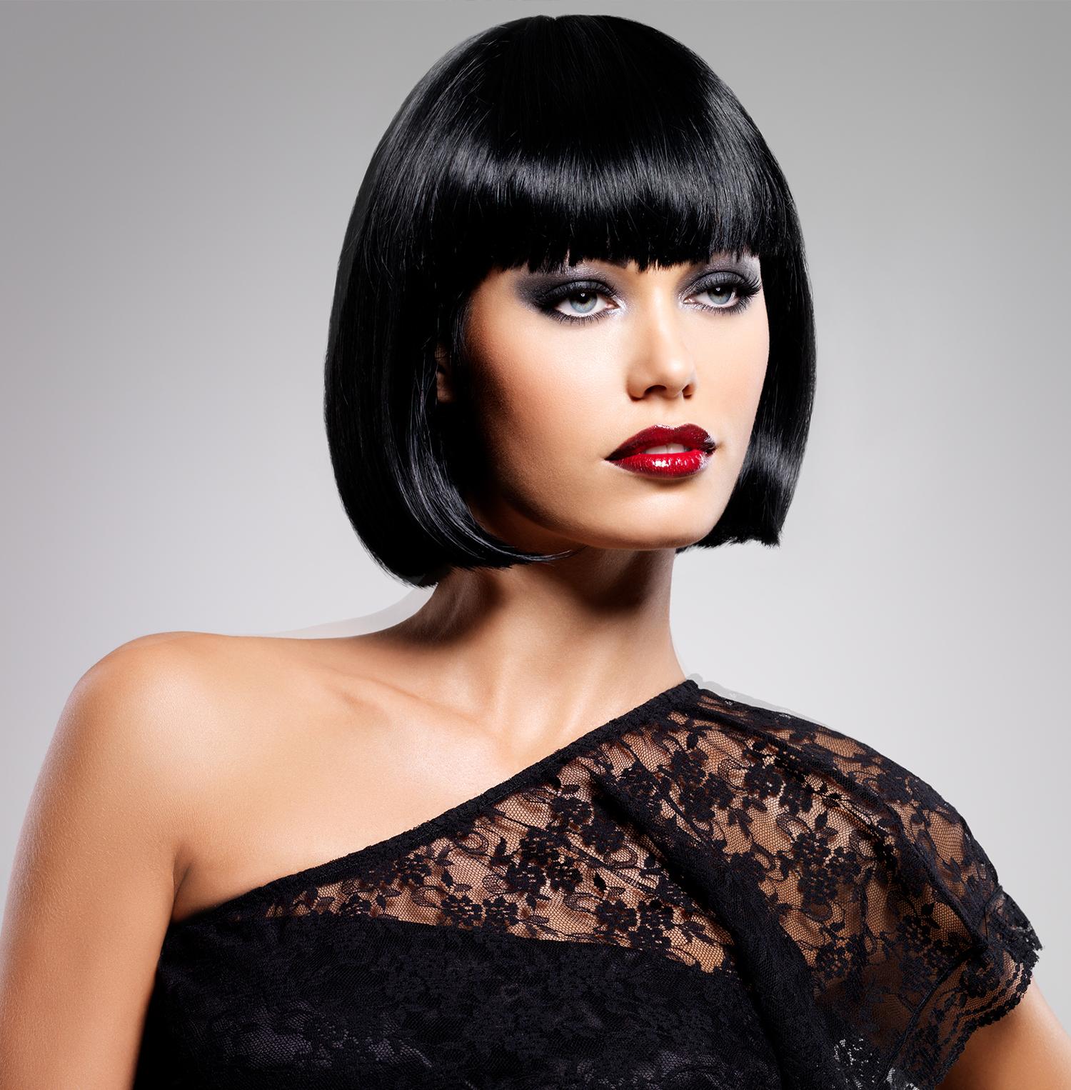 salon de coiffure cosy hair à bruxelles - 1000
