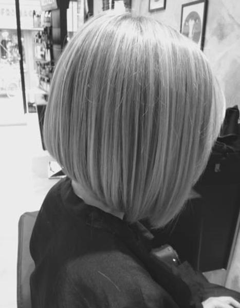 Salon de coiffure mixte dans le Bouches-du-Rhône