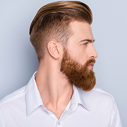 Salon de coiffure à Clermont-Ferrand