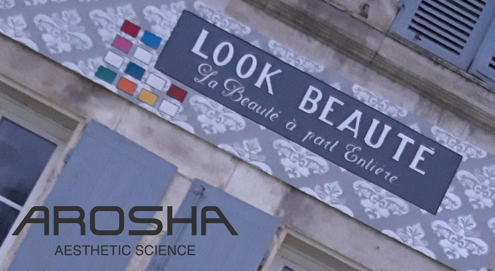 Institut de beauté à Niort