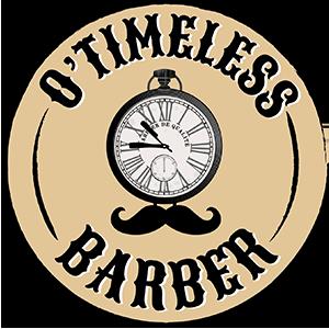 Barbershop à Hallennes-lez-Haubourdin