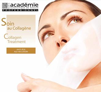 Institut de beauté à La Rochefoucauld