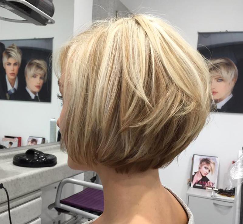 Salon de coiffure mixte à Montceau-les-mines