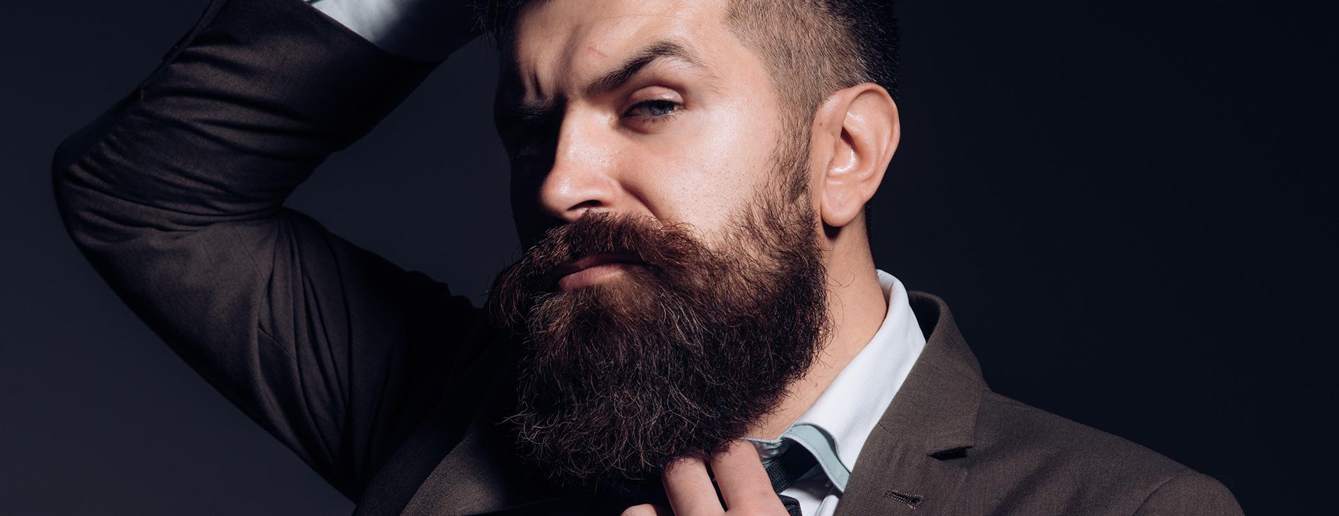 Max coiffure Barbier à Dijon