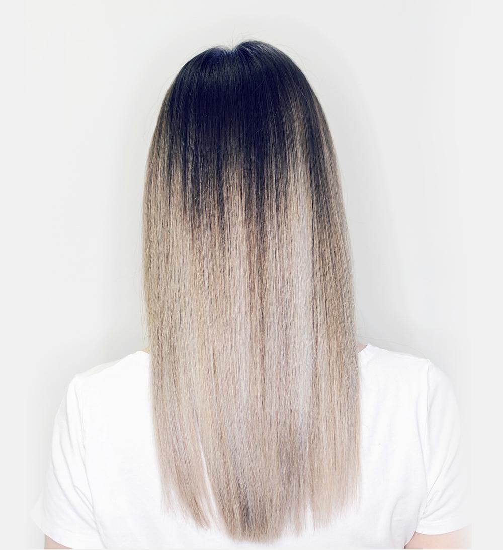 Salon de coiffure mixte à Torpes