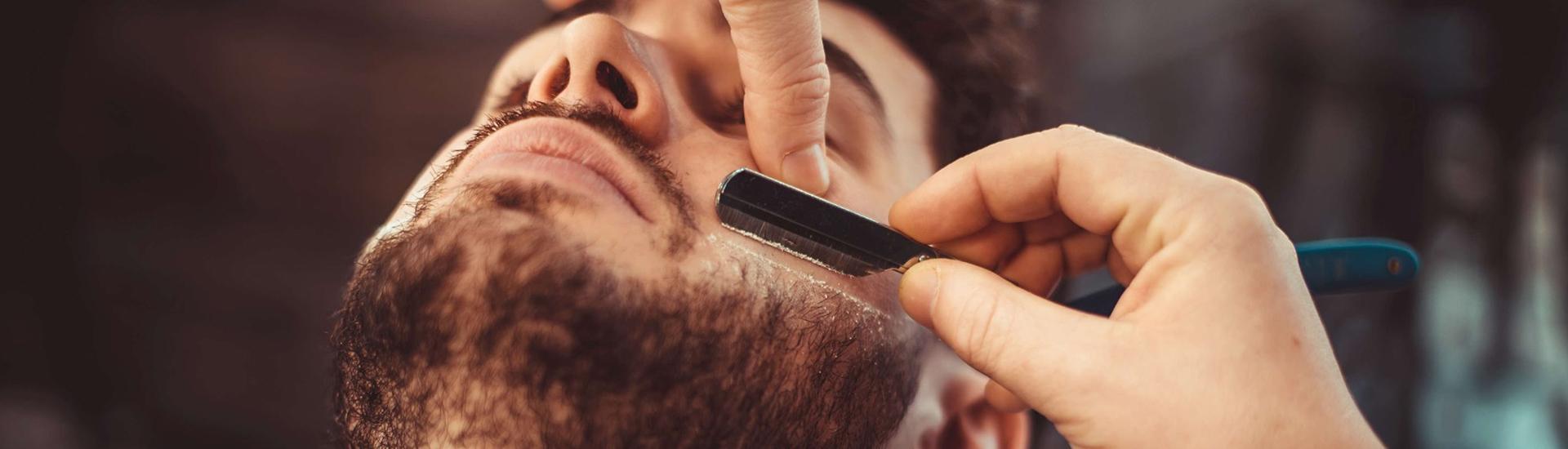 Salon de coiffure à Moissy-Cramayel