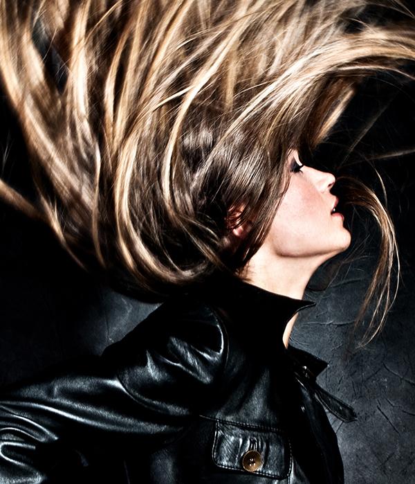 Salon de coiffure mixte à Grenoble
