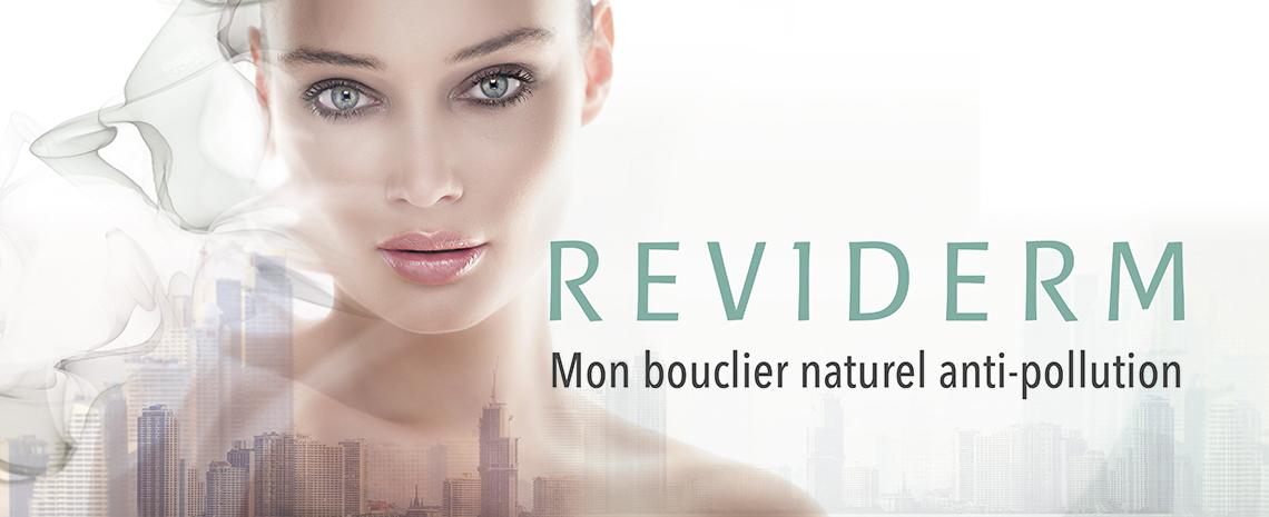 Céline H - Coiffeur au naturel