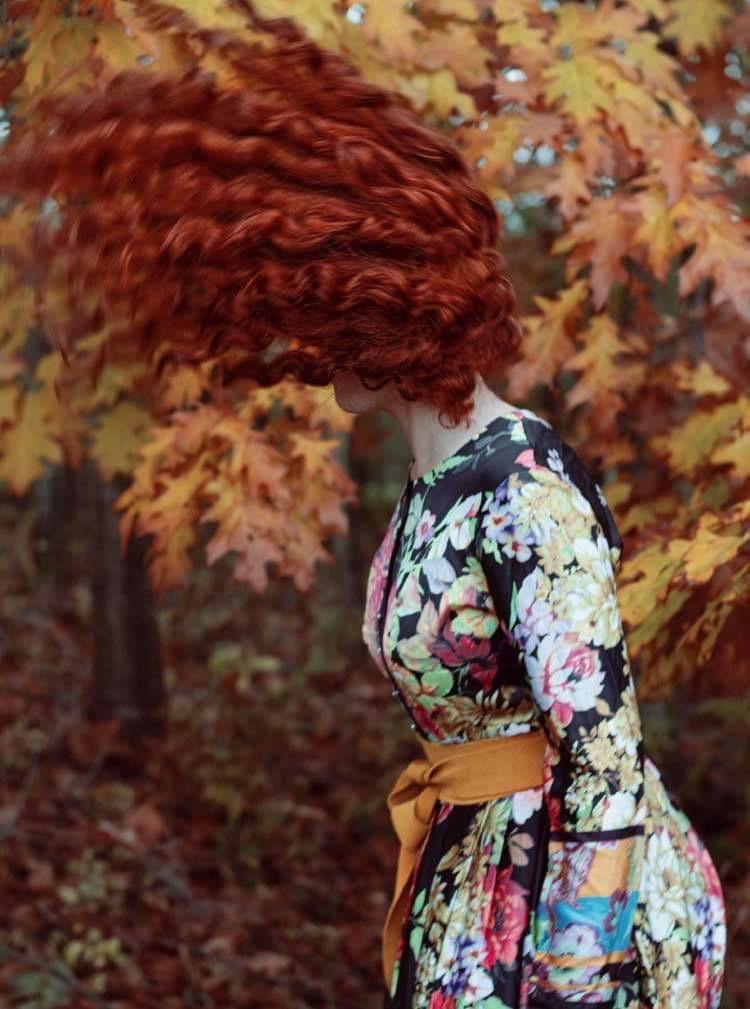 IRO BY 1609 Salon de coiffure mixte à Lons