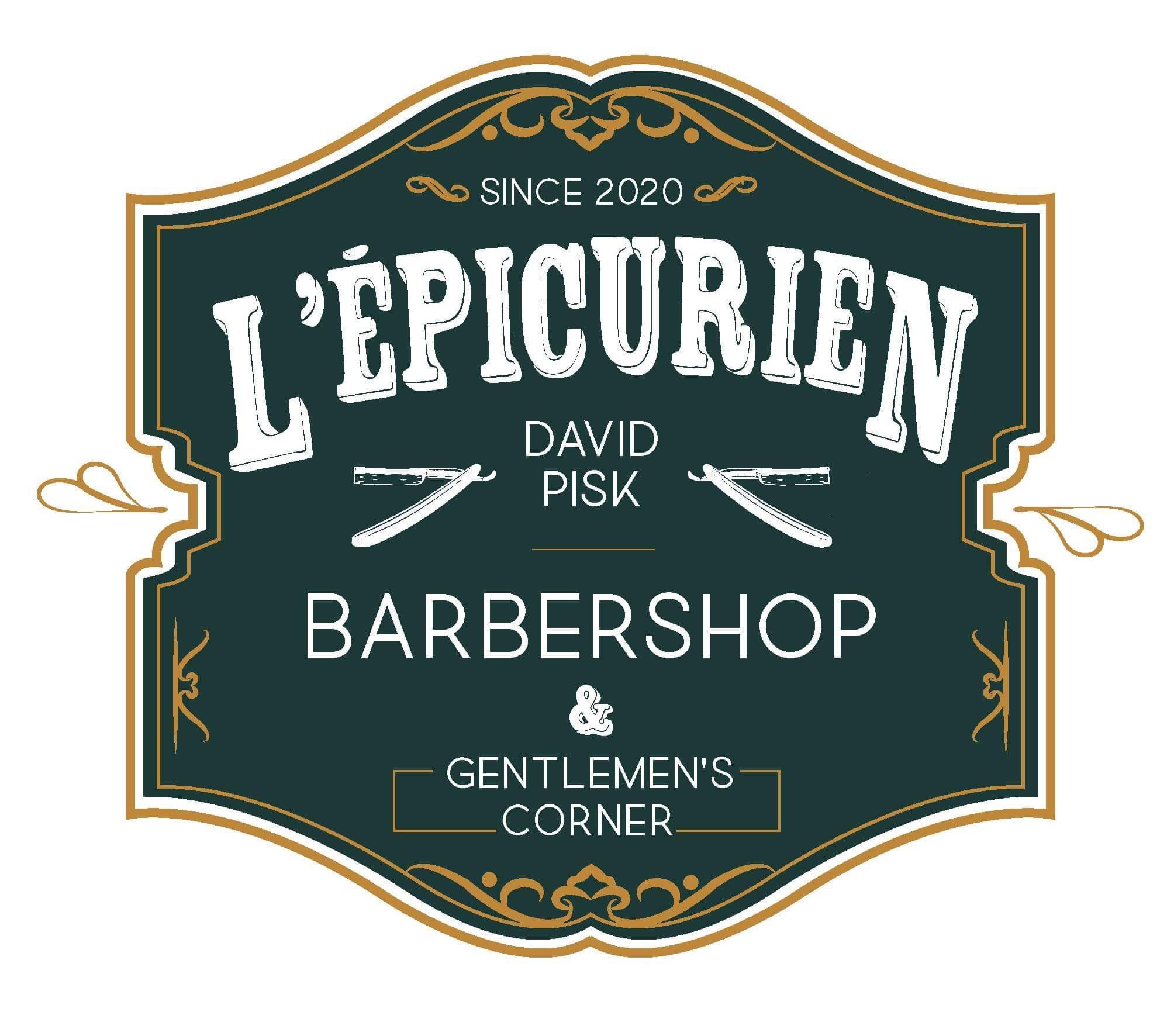 Salon de coiffure à Villefranche-sur-Saône