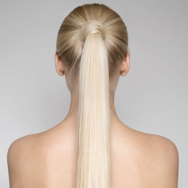 Illustration de l'expertise des coiffeurs Nicéfor