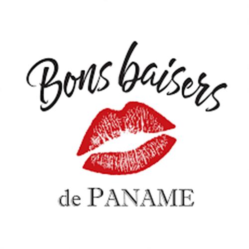 Salon de coiffure à Bourg-en-Bresse