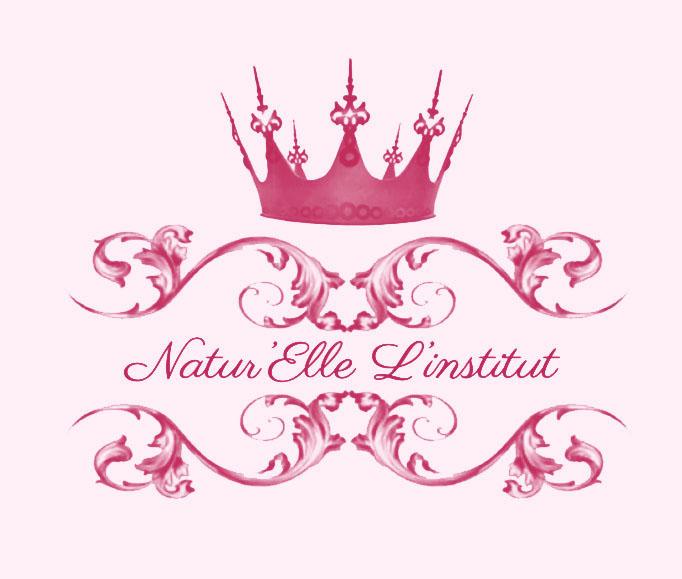 Institut de beauté à Saint-Amand-en-Puisaye