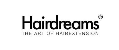Salon de coiffure à Meylan