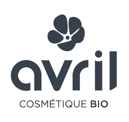 Institut de beauté à Marseille