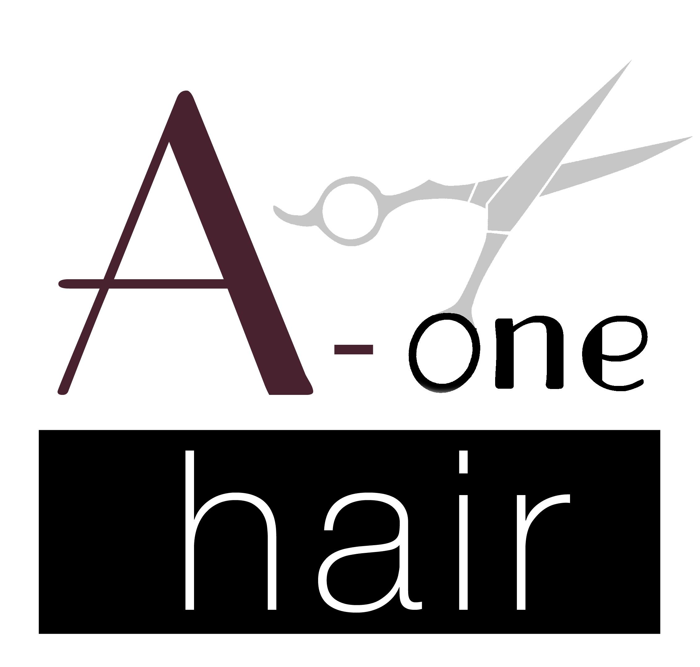 Salon de coiffure à Rolle