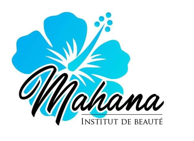 institut de beauté à Dax