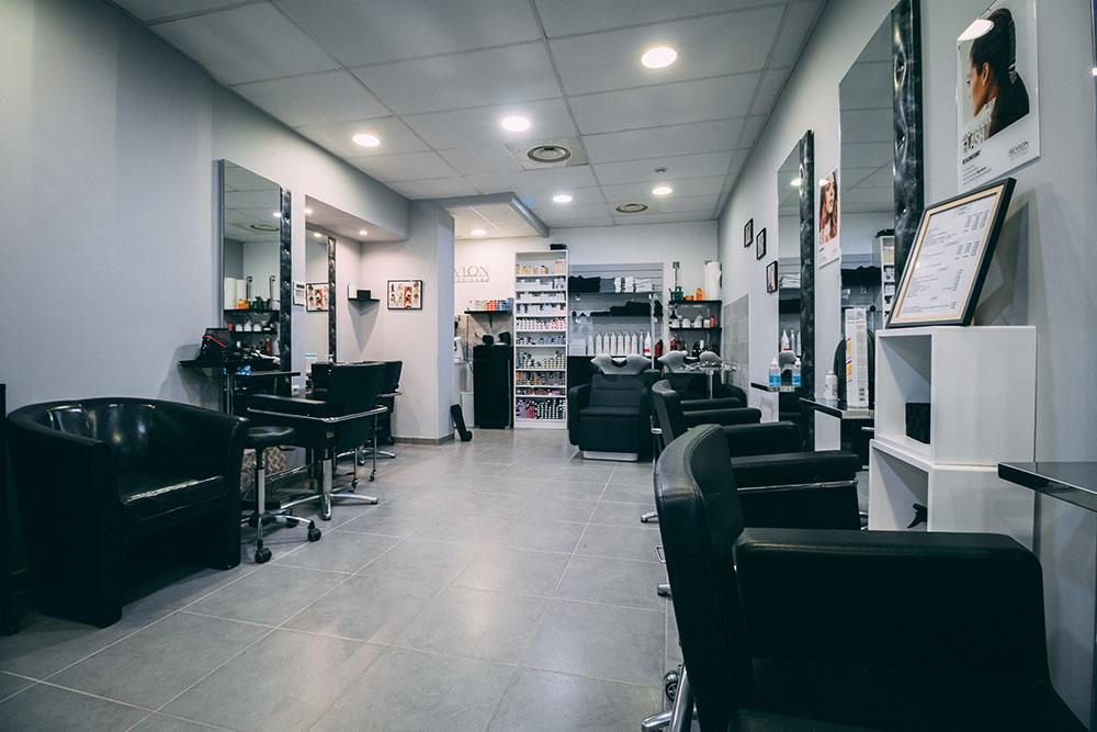 coiffeur mixte à Saint-Maximin-la-Sainte-Baume