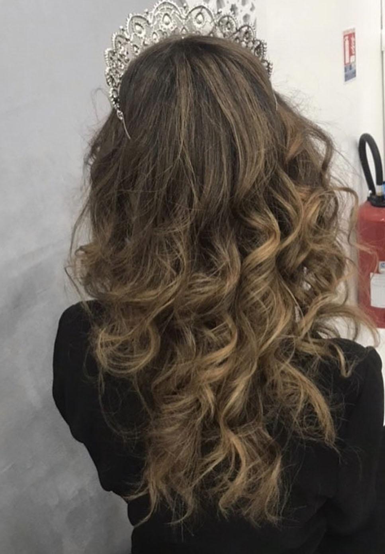 coiffure à Paris
