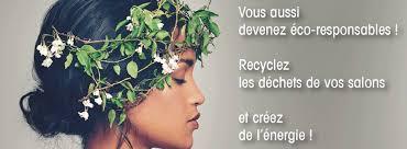 Salon de beauté à Sochaux