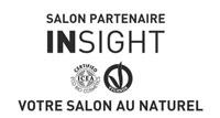 Salon de coiffure à Chambéry - (73000)