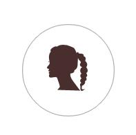 Salon de coiffure à Ruelle-sur-Touvre