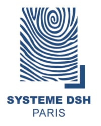 Systeme DSH