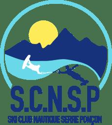 Logo SCNSP
