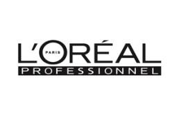 Salon de coiffure à Lyon